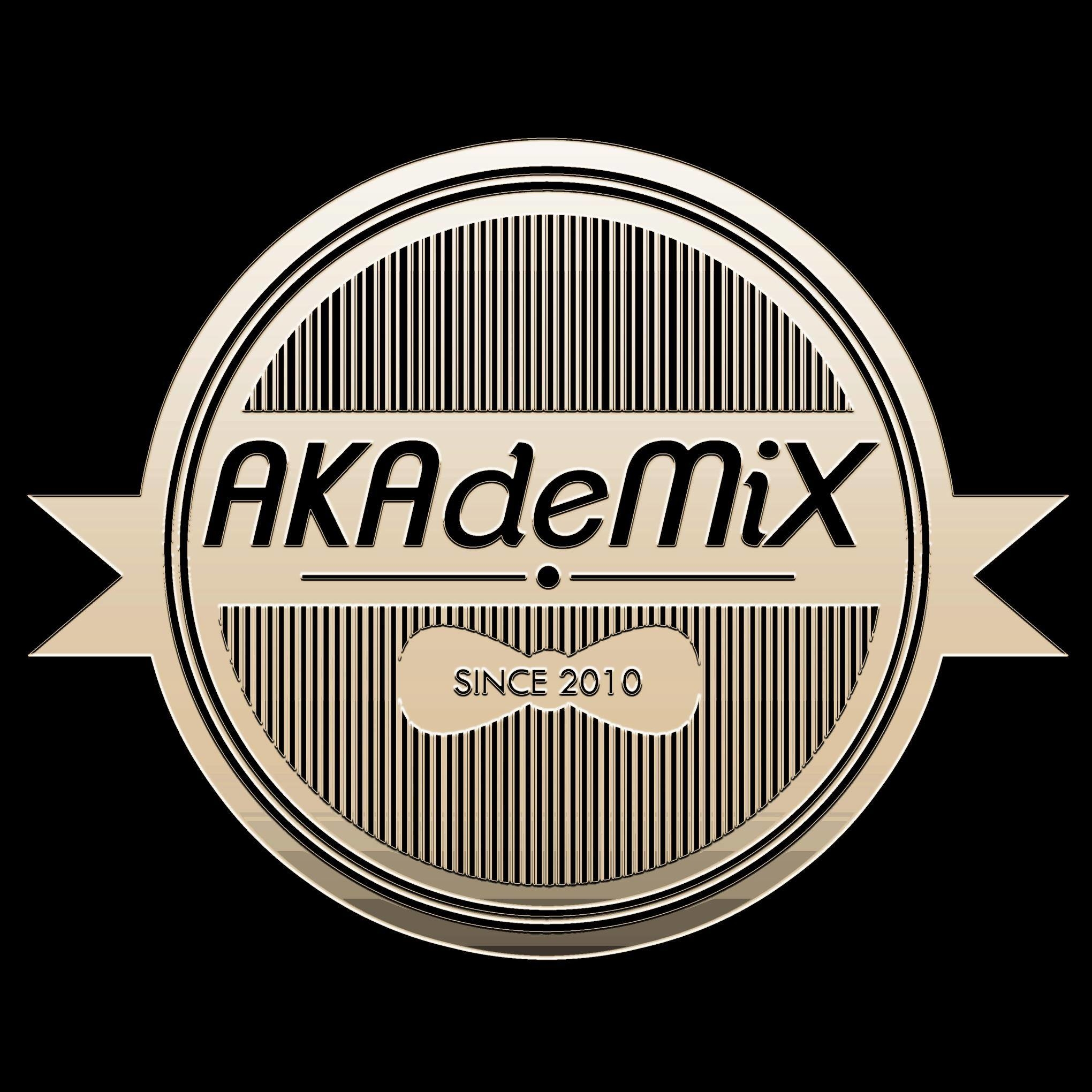 AKAdeMiX Dance Crew & Student Clubs at University of Virginia-Main Campus | Door of Clubs